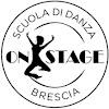 ON-STAGE Scuola Danza Brescia