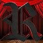 Show do R