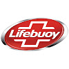 Lifebuoy Vietnam