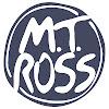 Matthew Ross