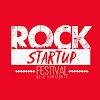 Rock Startup Festival