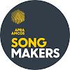 SongMakers APRA AMCOS