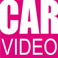 CARVIDEO2013 Net Worth