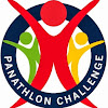 Panathlon1