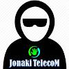 Jonaki TelecoM