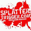 SplatterTrigger
