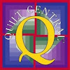 Quilt Central Academy