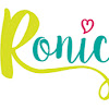 Ronica Support Team