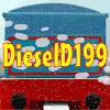 DieselD199
