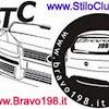 STC198