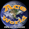 Ace World