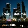 Real Lifetime