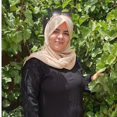 Fatima zahra SG