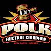 polkauctions