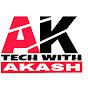 Tech With Akash