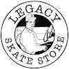 Legacyskatestore