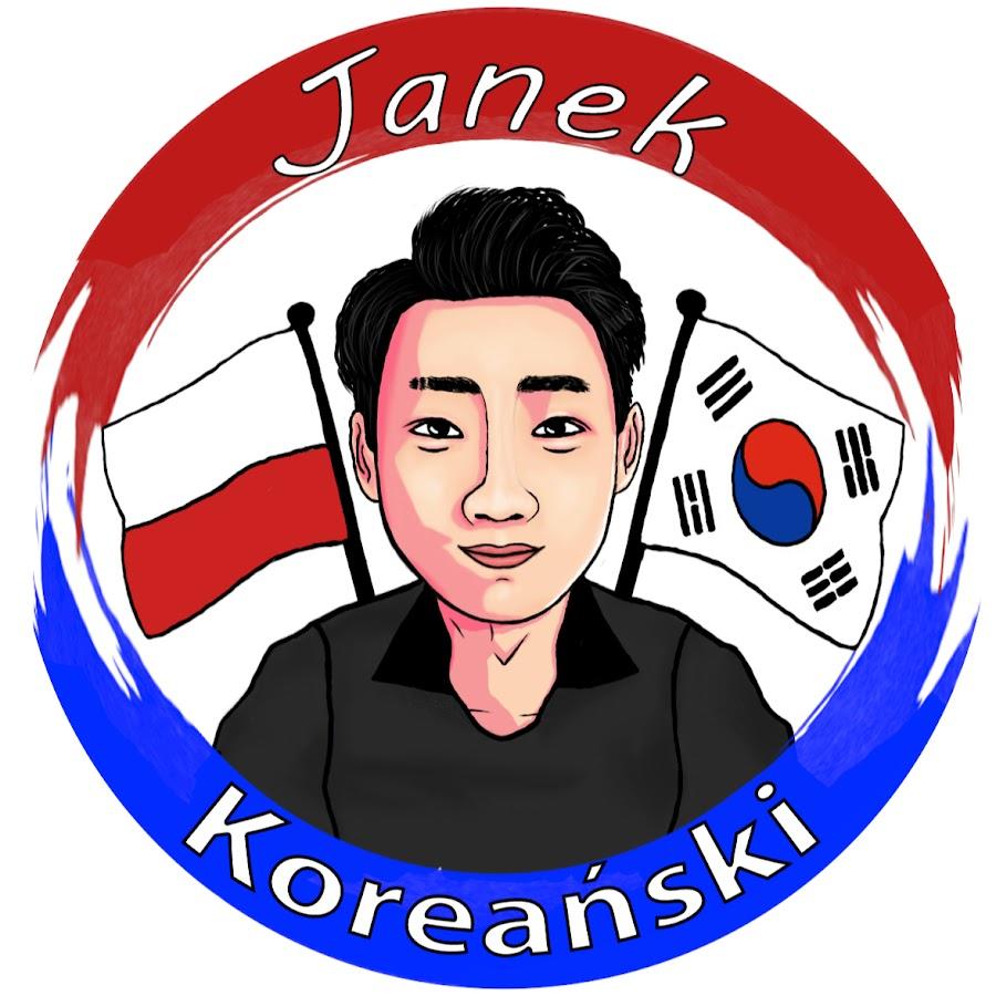 randki z Seulem mobilne randki na co dzień