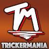TrickerMania