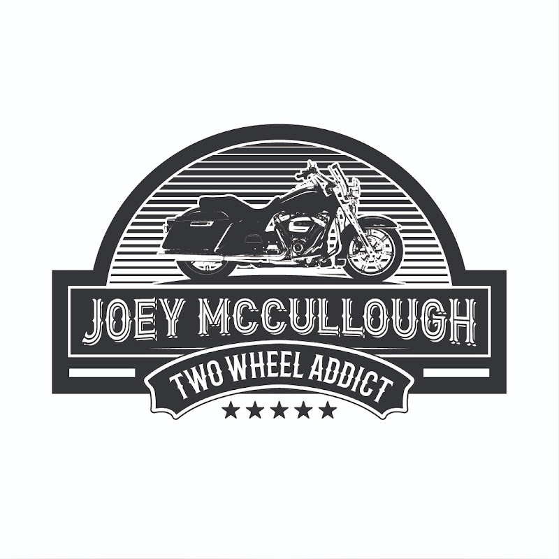 Joey McCullough (tomanyhobbies)
