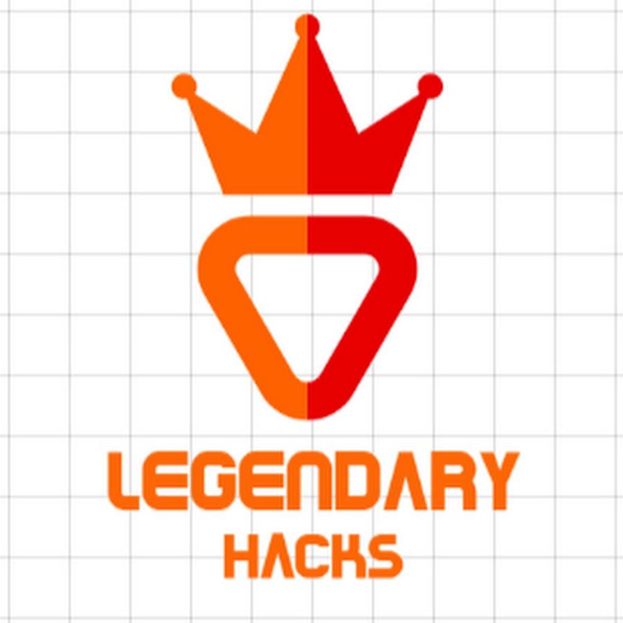 Roblox Strucid Hacks | StrucidCodes.com
