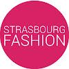 Strasbourg Fashion