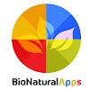 BioNaturalApps