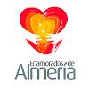 Turismo Almeria