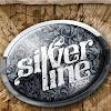 SilverLineStation