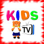 Kids TV - Nursery