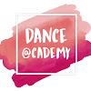 DanceAcademyFilmpjes
