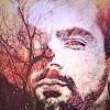 Mohamad Berry