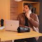 Cloves Rodrigues Fotógrafo