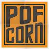 Pofcorn / Fkrs
