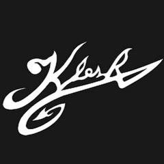 KleshGuitars