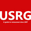 USRG - United States Restaurant Guide