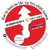Foosball VietNam Club