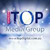 Australia Top Media