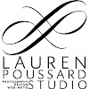 lauren poussard creative studio : web design, photography & digital marketing