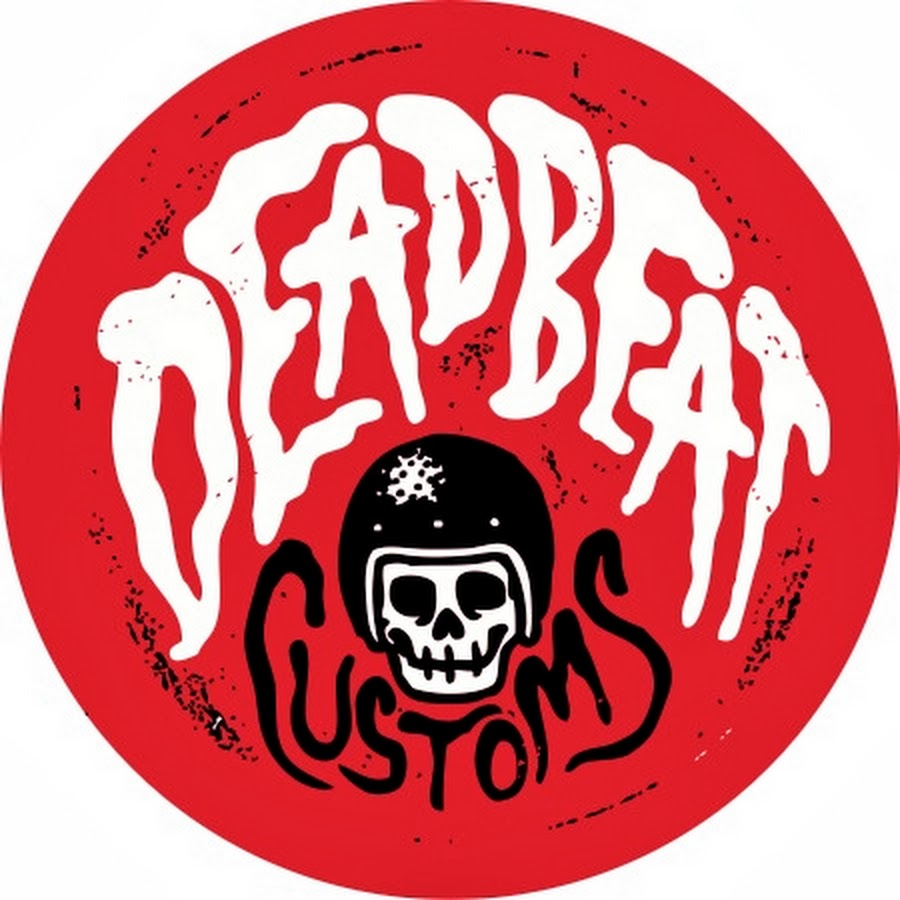 Deadbeat Customs - YouTube