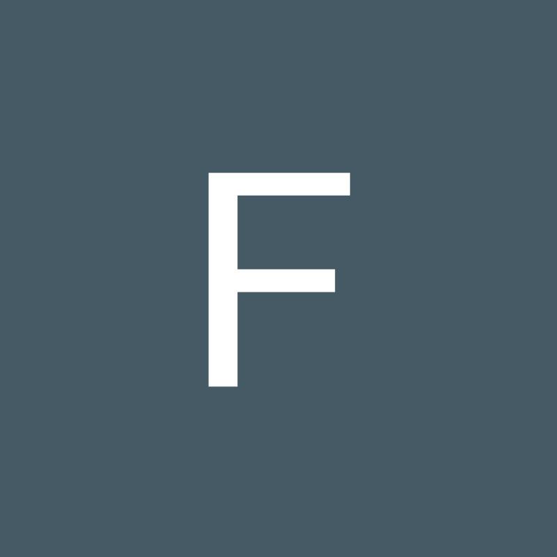 Bro Gamer A&F (bro-gamer-a-f)