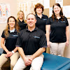 Align Chiropractic Spine & Sports Rehab