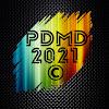 Percy Dancehall Music Distribution