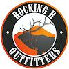 Rocking R Hunting