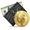 MONEY +