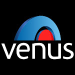 Venus Net Worth