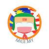 Mi/MIUI Malaysia