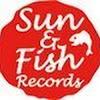 SunandFishRecords