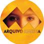 Arquivo Marina