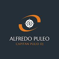 Alfredo Puleo