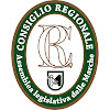Consiglio regionale delle Marche - Assemblea legislativa